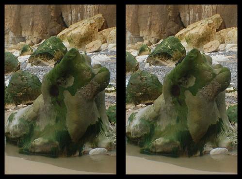 Fuentes de información imagenes 3d sin gafas