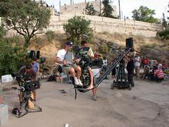 DSCN0861 (captain_aburaed) Tags: film car movie amman jordan crew arab production filmmaking jordanian feature captainaburaed