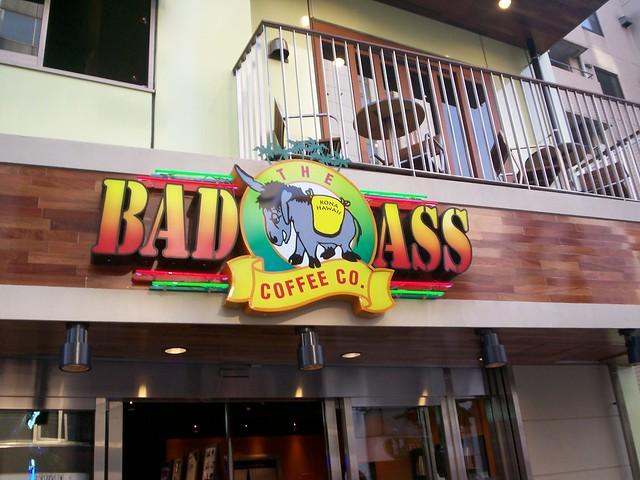 bbw ass blog