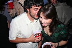 El Coto! (Jos de la O) Tags: sunglasses rock religion fiestas parties roll bien patin bionico roqueras