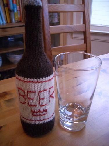 #215 - Ah, Beer