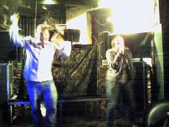 karaokecolonial_04