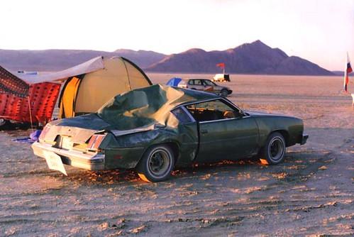 5:04pm camp 1991
