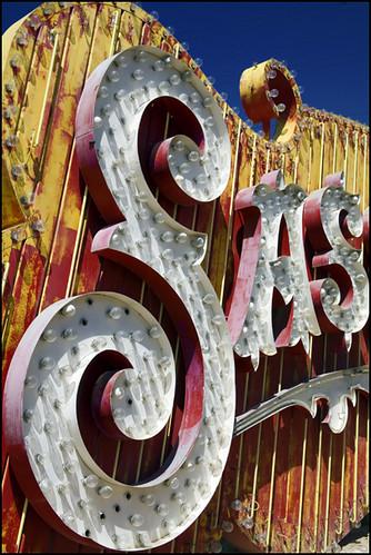 Sassy Sally's