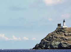..Corsica Libera - by PrinceVlad