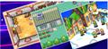 vBagX 1.1 - GBA emulator för Symbian UIQ3