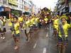 Songkran Festival - Udon Thani - Thailand (Freddy MORIS) Tags: thailand udon thani songkran