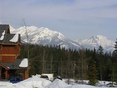 Picture 032 (acavanau2000) Tags: 2006 fernie slopes