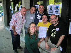CORSARIO LUDICO 2007 - 180