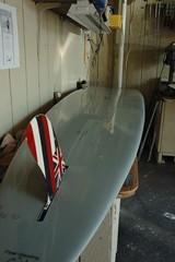 DSC_0147 (Toby Gibson) Tags: hawaii surfboards kona kailua gaylord shaping vermilyea