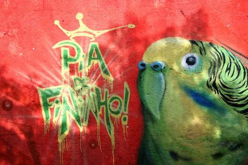 Pia de fininho!.... (by Loca....)