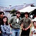1981-Un saluto a Mauro Ghio