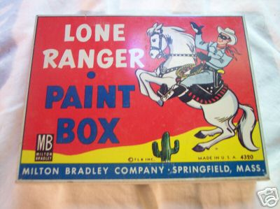 loneranger_paintbox