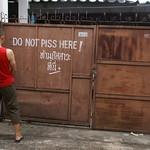 Thailand: Chiang Mai thumbnail