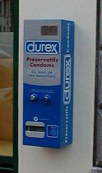 condom_machine
