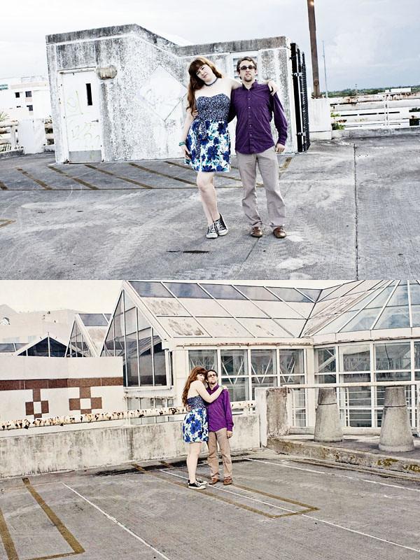 Seth&Lexa 6