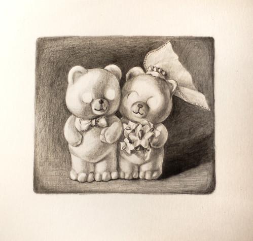002 - bears
