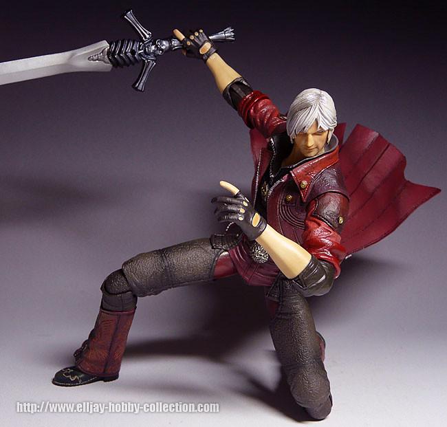 Dante (33)