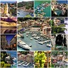 My best of Italian Riviera (B℮n) Tags: fdsflickrtoys topf50 dolphins vernazza topf100 portofino italianriviera ligurianriviera 100faves 50faves abigfave saariysqualitypictures italianfishingvillage mediterraneanports coastlineofliguria bestofitalia