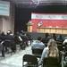 """Conferencia: Rutas Literarias """"Mario Vargas Llosa"""""""