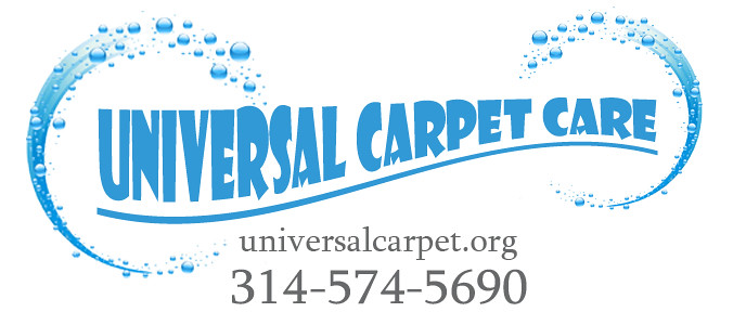 St. Louis Carpet Cleaning Company