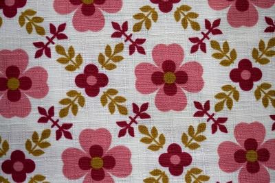 random fabrics
