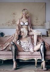 marlies | dekkers :  lingerie marlies dekkers underwear dekkers