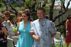 1063 (conrado4) Tags: california ca wedding june 2007 lodi june2007 june102007 nickandgwenswedding