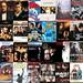 The desert Island challenge : 24 movies