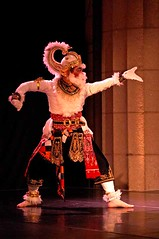 041.jpg (mpaku2) Tags: indonesia dance ramayana