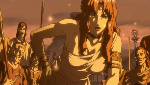 070620 - 榊一郎的輕小說『ストレイト.ジャケット』將推出OVA