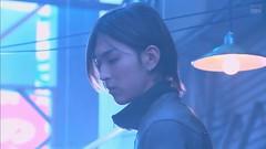 松田翔太 画像17