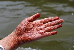 Marudhani (Velachery Balu) Tags: henna ooty handpainting marudhani ootacamund velacherybalu udhagai