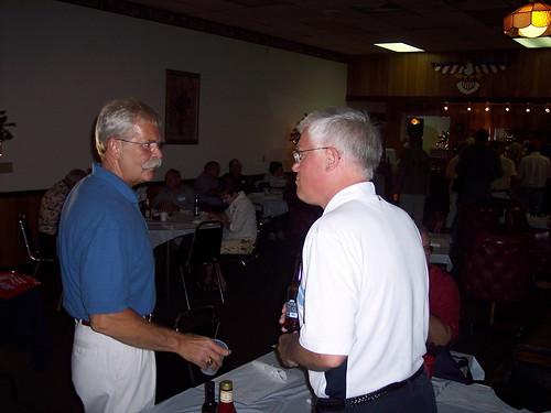 60's-70's SWCS Reunion 007