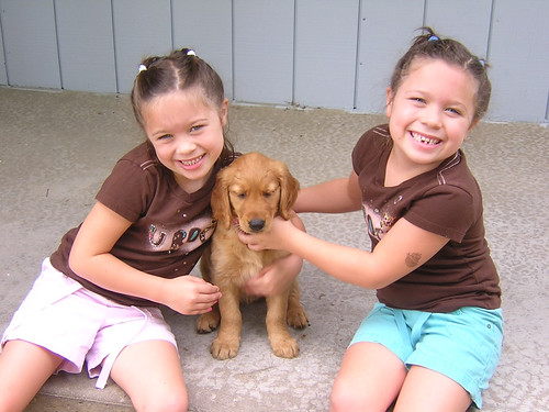 07-22-07 Twins and Nola