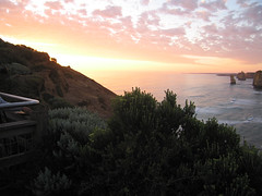 IMG_3036 (kenorrha) Tags: australia greatoceanwalk scenicsnotjustlandscapes