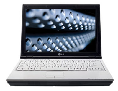 lg r200 xnote laptop sideshow prylar gadgets
