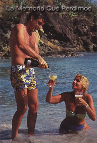 susana y huberto brindis 1988 02 b