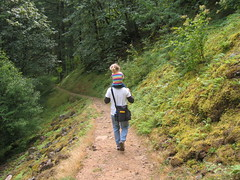 Hike 2007 025