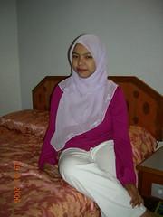 DSCN0082 (jilbablover) Tags: friend hijab jilbab