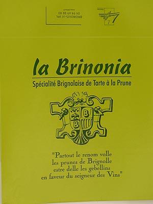 brinonia.jpg