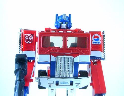 wallpaper transformers 3_09. Transformers Pepsi Optimus