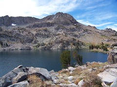 20070830 Winnemucca Lake