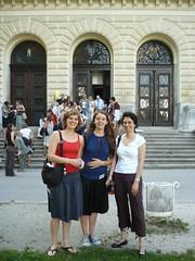 LJUBLJANA (Valeriamam) Tags: ljubljana congreso eslovenia
