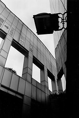 34-板橋客運總站-2007