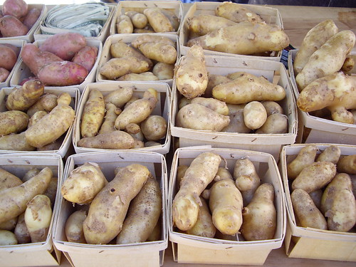 091507potatoes