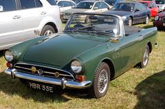 sunbeam classiccars
