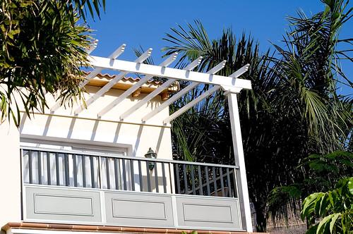 Balcones - Hotel Cordial Mogán Playa 4