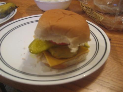 homeburger