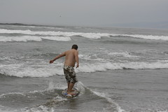 _MG_9775 (RP Mitch) Tags: beach skimboarding skimboard